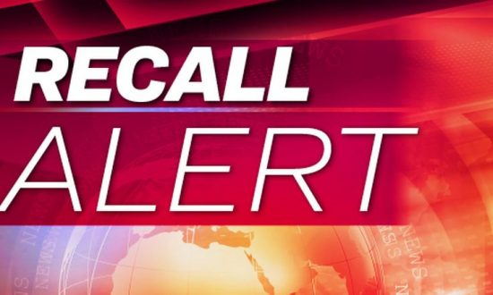 59 Tons of Meat and Poultry Egg Rolls Recalled Due to 'Insanitary Conditions'