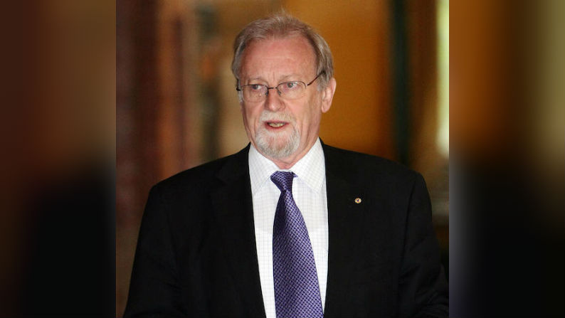Release Canadians From China, Australia's Former Foreign Minister Says
