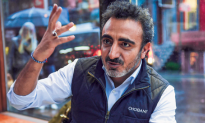 Never Forget What's Most Important: Business Advice From CEO of Chobani