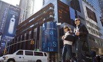 Billionaire Financier George Soros Launches New Super PAC