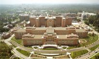 54 Scientists Lose Jobs Amid NIH Probe Into Foreign Ties