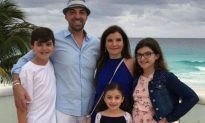 Michigan Family of Five Killed in Kentucky Crash Mourned by Community
