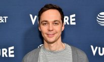 Jim Parsons Explains Why 'The Big Bang Theory' Must End