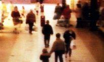 Murder Victim James Bulger's Mom Calls for Boycott of Movie About Her Child's Brutal Killing