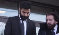'I Don't Want a Trial:' Truck Driver in Humboldt Broncos Crash Pleads Guilty