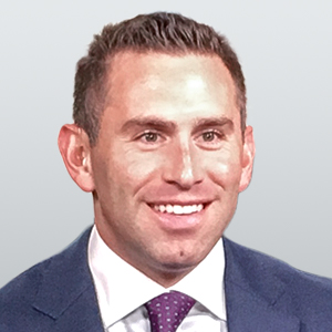 Jason D. Meister