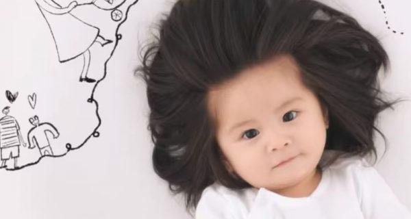 chnco baby