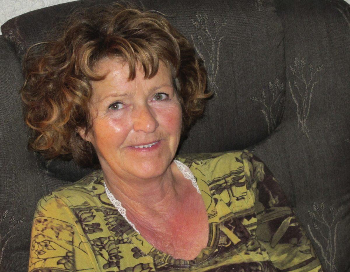 Kidnappers demand ransom in Monero