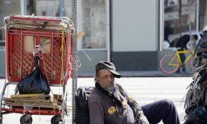 City Councilman Reveals Reality of Laguna Beach's Homelessness Problem