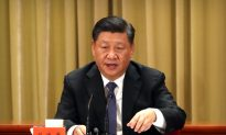 Beijing Seeks To Divert Attention Away from Internal Crisis with Saber-Rattling Remarks Against Taiwan