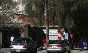 Arizona Facility Where Incapacitated Woman Was Raped, Gave Birth Is Shutting Down