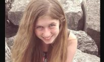 Jayme Closs Rescued Herself, Adults Who Helped Her Say as They Decline Reward Money