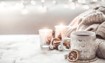 What Is Hygge and Why Does Everyone Love It?