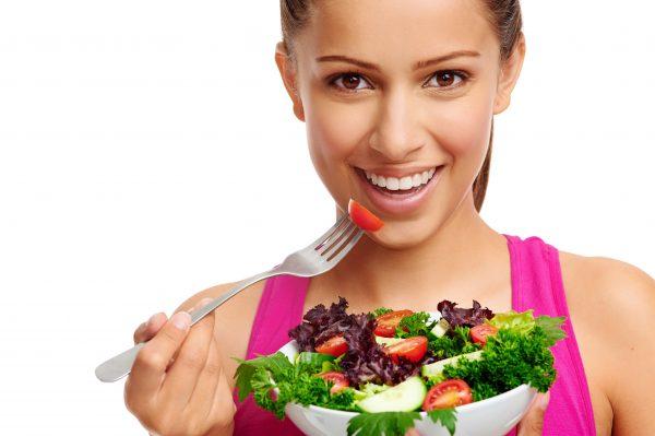 Boiled egg diet for vegetarian
