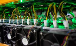 Bitcoin Miners Forging Partnerships With Struggling Nuclear Power Plants Amid Criticism Over Environmental Impact