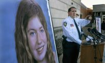 Wisconsin Teen in 'Good Spirits' Post-Kidnap, Escape