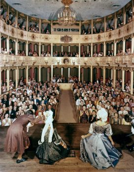 interior view_of_Asolo_Theater_in Florida