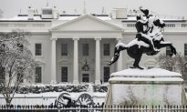 Movement to Undermine Electoral College Gains Momentum