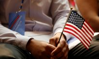 US Takes First Step to Demand Payback From Sponsors of Immigrants Who Use Welfare
