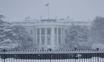 Man Charged for Planning 'Jihad' Attack on White House with Explosives, Rocket