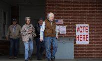Election Watchdog Warns Against Empowering FEC in Calls for Alabama 'False-Flag' Probe