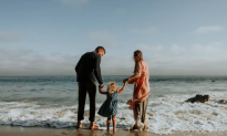 The Evolving Social Context of Parenting