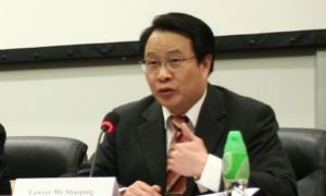Chinese Lawyer Points to Abnormalities in Schellenberg Death Sentence