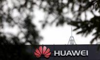 US Lawmakers Introduce Bipartisan Bills Targeting China's Huawei, ZTE
