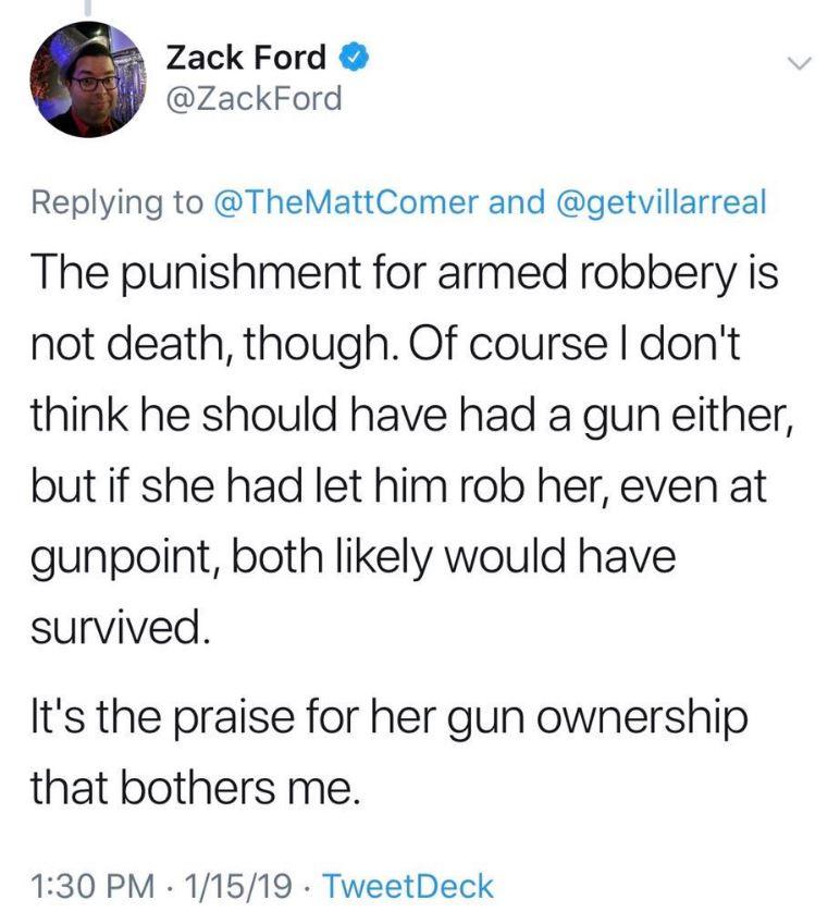 zack ford tweet