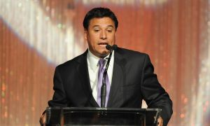 LA City Councilman Jose Huizar Arrested by FBI for Corruption