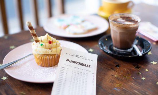 Tennessean Wins $198 Million Powerball Jackpot
