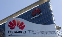 Oxford University Suspends Research Funding from China's Huawei