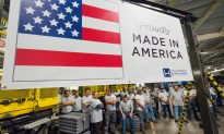 US Companies Added 291,000 Jobs in January: Survey