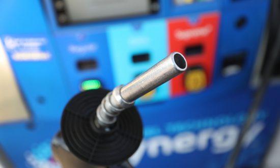 Illinois Gas Taxes to Go Up Next Week