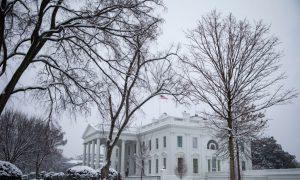 White House Seeks to Make Shutdown as 'Painless' as Possible