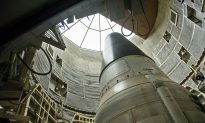 US Nuclear Modernization: Looming Conflict or Re-emerging Consensus?