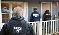 ICE: Democratic Party Efforts to Restrict Beds Will Lead to Release of Criminal Illegal Immigrants
