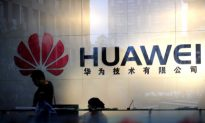 Huawei's Expansion in Africa Comes Under Scrutiny