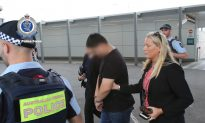 Fifth Suspect Arrested After $1 Million in 'Stolen' Baby Formula Seized in Sydney