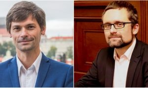 Czech Lawmakers Prepare to Amend Organ Transplant Tourism Law