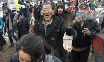 Native American Activist Rejects Meeting with Covington Students