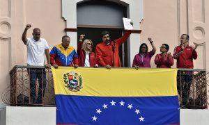 Will Venezuela Fundamentally Change US Foreign Policy?