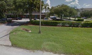 'Multiple People Shot' Inside SunTrust Bank in Sebring, Florida