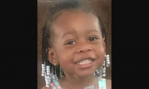 Zaela Walker, 3, Still Missing as Her Father Faces Kidnapping Charges in Las Vegas Courtroom