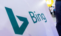 Microsoft Says Bing Search Engine Blocked in China