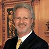 Michael Kaff