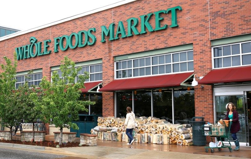 whole foods recall