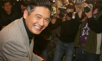 Here's Why 'Crouching Tiger' Actor Chow Yun-fat Vows to Donate $714m Wealth to Charity