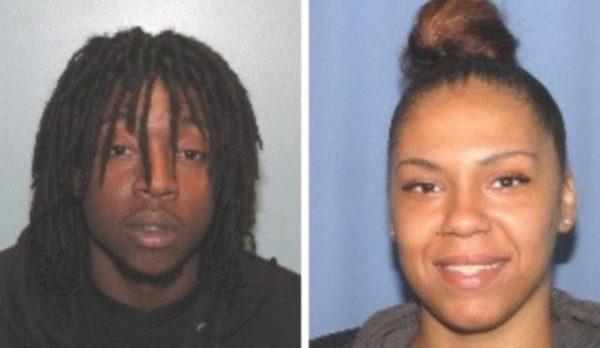 wynter parker parents sentenced