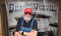 Country Legend Charlie Daniels Blasts NY Gov. Cuomo Over New Abortion Law